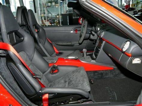 siege de porsche codes options sièges cuir 996 c4 3 6 cab stuttgart