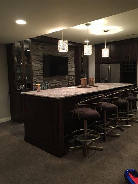 Basement Bar Sink by 1000 Ideas About Basement Plans On House