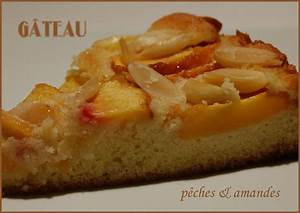 Gateau Sans Lactose : gateau anniversaire sans gluten ni lactose home baking ~ Melissatoandfro.com Idées de Décoration