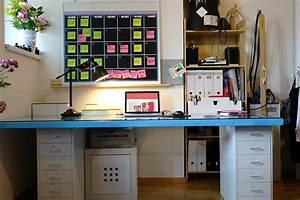 Wand Schreibtisch Ikea : ikea schreibtisch diy finden und speichern sie ideen zu ~ Lizthompson.info Haus und Dekorationen
