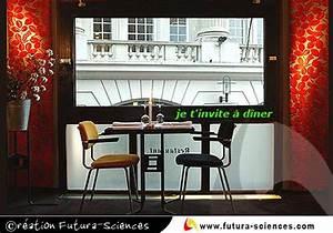 je t39invite a diner carte virtuelle With lire un plan de maison 9 definition reseau social reseaux sociaux futura tech
