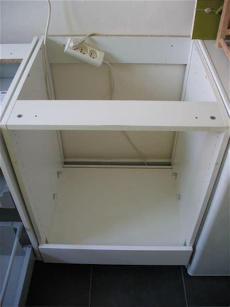 meuble pour plaque de cuisson encastrable 6 meuble de cuisine pour four encastrable meuble
