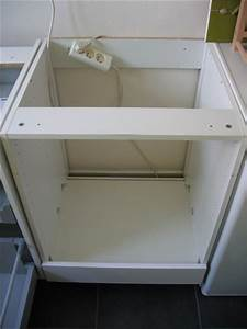Meuble Pour Plaque De Cuisson Encastrable : meuble pour plaque de cuisson encastrable 6 meuble de ~ Premium-room.com Idées de Décoration