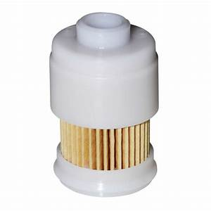 24563 Fuel Filter Element  Oe