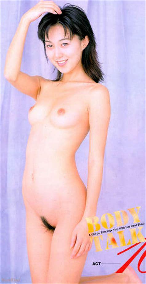 Hitomi Shiraishi Tokyo Sex Hostess Girl Hot Xxx Asian Porn