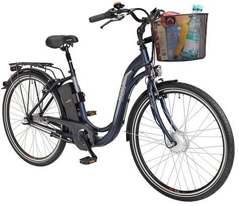 26 zoll e bike e bike damen 187 66 04 cm 26 zoll 71 12 cm 28 zoll navigator 171 kaufen otto