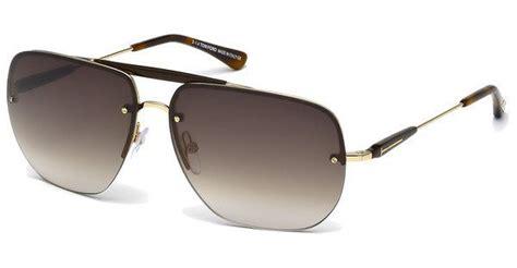 tom ford herren sonnenbrille tom ford herren sonnenbrille 187 nils ft0380 171 kaufen otto