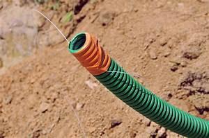 Raccordement Gaz De Ville Normes : normes des r seaux enterr s d 39 eau de gaz et d 39 lectricit ~ Melissatoandfro.com Idées de Décoration