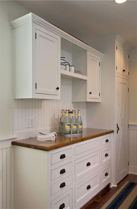bargain kitchen cabinets white kitchen ideas home bunch interior design ideas 1484
