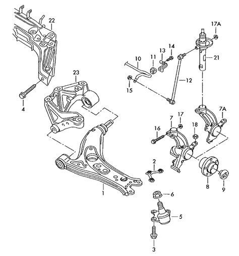 manual de seat ibiza 2010 auto electrical wiring diagram