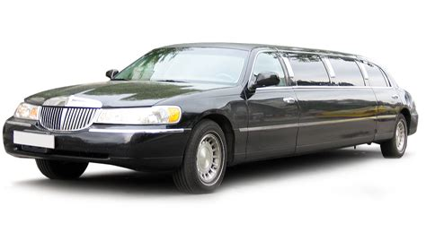 Limo Taxi by Start A Limo Limousine Taxi Or Driving Ride