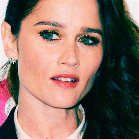 jane robbins actress 106 best robin tunney images on pinterest european robin