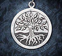 29 august sternzeichen keltische sternzeichen ritualbedarf de