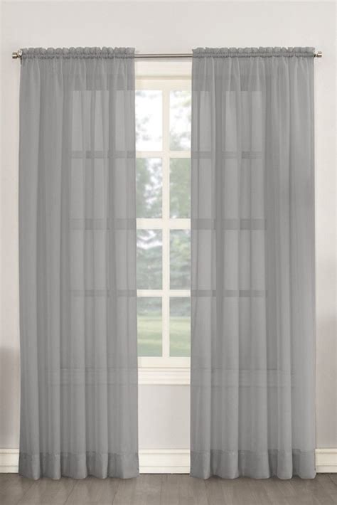 curtains buying guide overstockcom