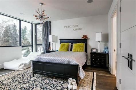 chambre ultra moderne appartement à vendre à toronto luxueux et extravagant