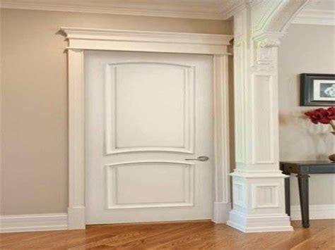door trim ideas doors windows door moulding ideas mouldings window