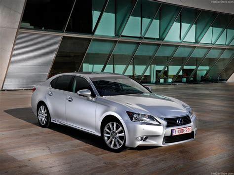 2015 Lexus Gs 450h by обзор Lexus Gs 450h 2015 характеристики цена фото