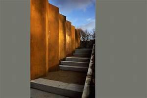 Neue Holztreppe Kosten : kosten neue treppe kosten neue treppe 28 images bis zu ~ Michelbontemps.com Haus und Dekorationen