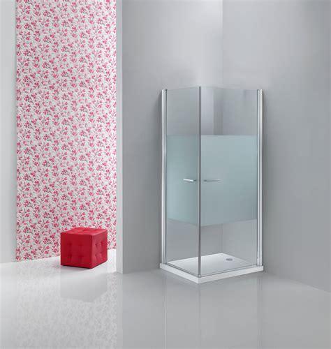 scegliere il box doccia cose  casa