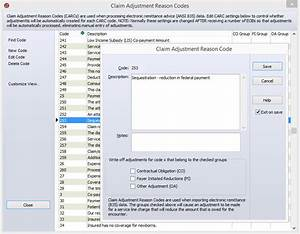 how to automatically apply adjustments using claim With claim adjustment specialists