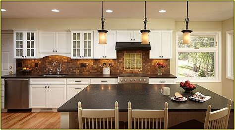 granite countertops houston tx cheap home design ideas