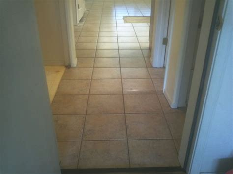 clean tile removal from chandler to arizona in