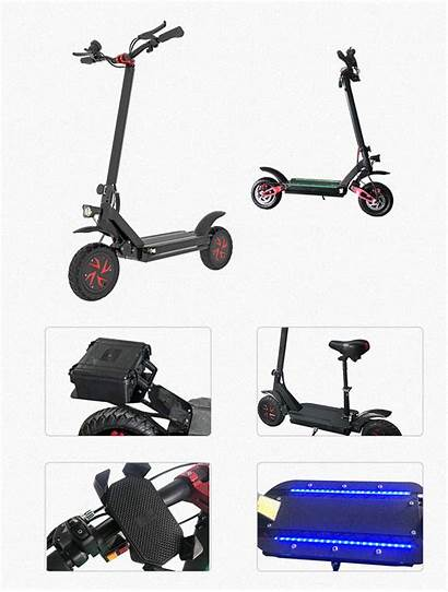 Seat Electric Scooter Adult Wheel Tire Cheap