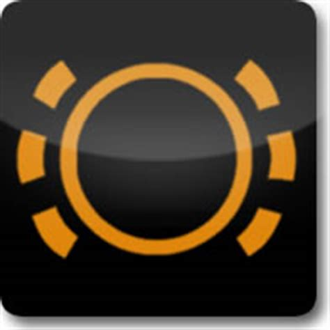 mercedes dashboard symbols mercedes benz dashboard warning lights driving test tips