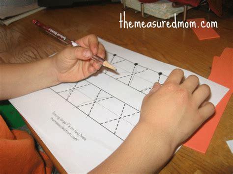 learning  write  letter   ideas  preschool