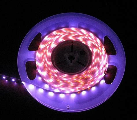17 best images about weddings with leds on