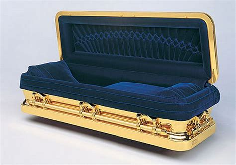 michael jacksons coffin picture mirror