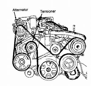 1992 Chrysler New Yorker Fifth Avenue 3 3 Sensor Wiring Diagram