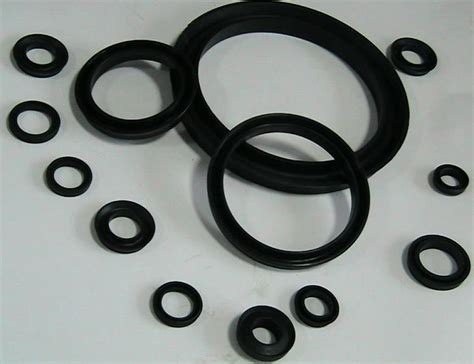 Rubber Gasket,rubber Waterstop,china Rubber Gasket