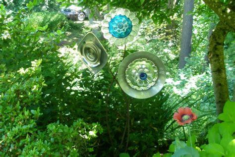 Bastelideen Für Den Garten by 100 Bastelideen F 252 R Kindergarten Archzine Net