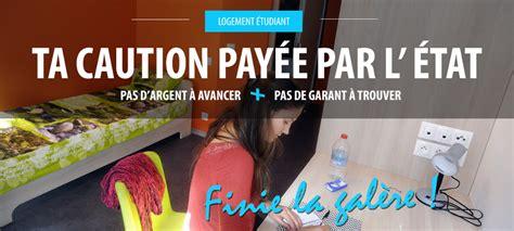 caution locative 233 tudiante l 201 tat se porte garant gouvernement fr