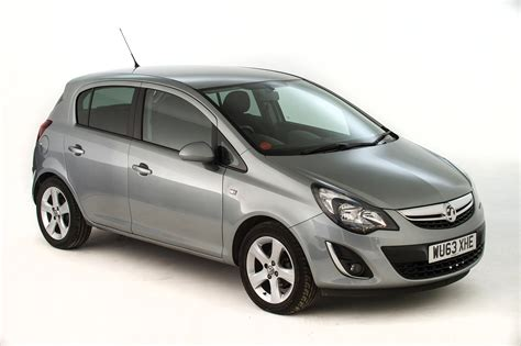 vauxhall corsa used vauxhall corsa review pictures auto express