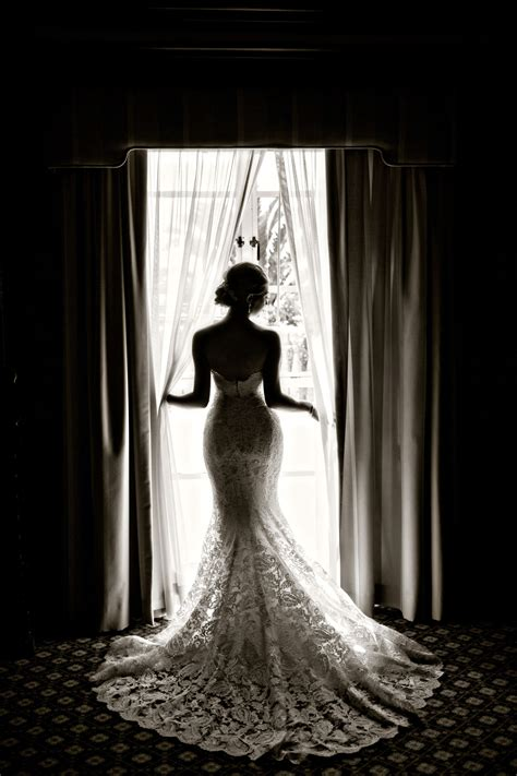 expert advice  tips  beautiful bridal portraits