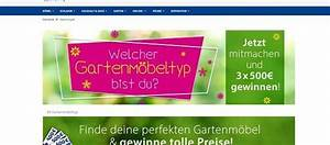 Dänisches Bettenlager Adventskalender : d nisches bettenlager gewinnspiel 3 mal 500 euro gutscheine gewinnen ~ Orissabook.com Haus und Dekorationen