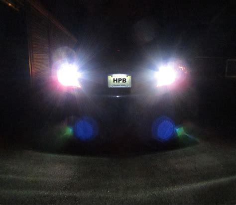super bright reverse light bulbs super bright white 6000k led reverse lights 921 3156 7440