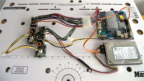 Spcr View Topic Atx Power Supply