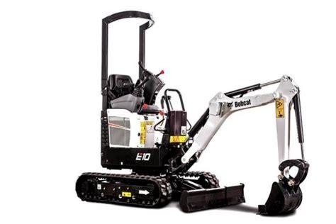 bobcat   excavator oklahoma equipment sales rental