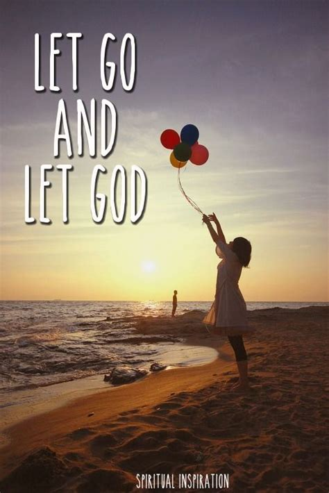 christian inspirational quotes  deep sayings