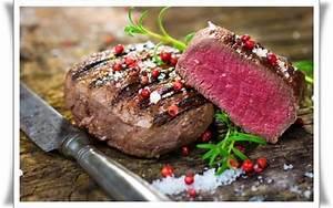 Kalorien Fett Eiweiß Kohlenhydrate Berechnen : n hrwerttabelle fleisch ~ Themetempest.com Abrechnung