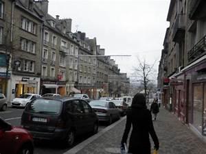 Paris Normandie Flers : 15 best flers holiday rentals on tripadvisor villas in flers france ~ Gottalentnigeria.com Avis de Voitures