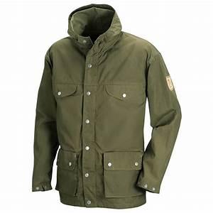 Kauf Dich Glücklich Outlet : fj llr ven greenland jacket outdoorjacke herren online kaufen ~ Buech-reservation.com Haus und Dekorationen