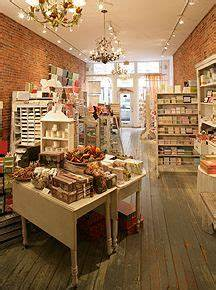 pink olive one of my favorite stores in ny always somethi With wedding invitation shops nyc