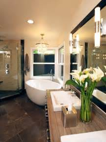 hgtv design ideas bathroom small bathroom decorating ideas bathroom ideas designs hgtv