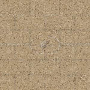 Pearly chiampo brown marble tile texture seamless 14196