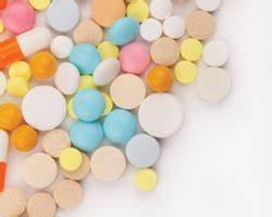 Лекарство от жира печени