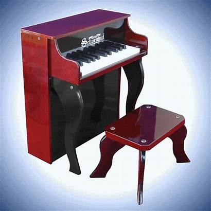 Instruments Pianos Children Toy Musical Keyboard
